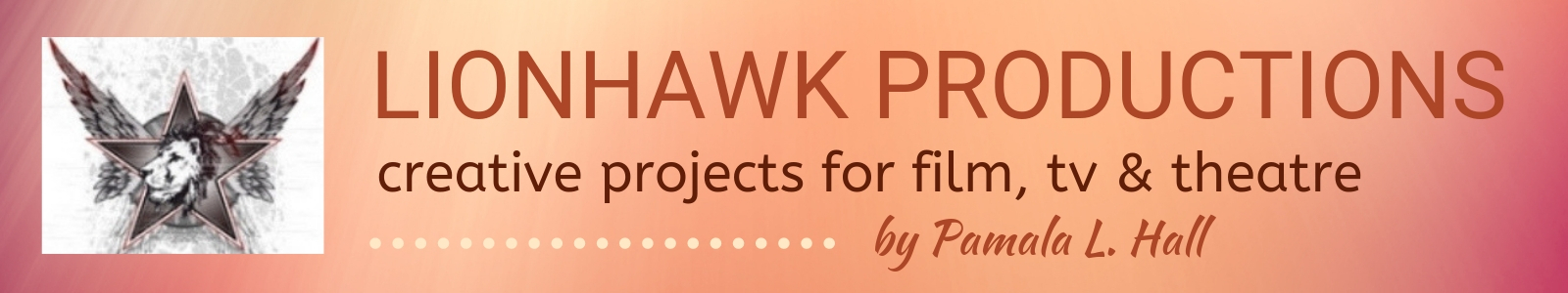 Lionhawk Productions